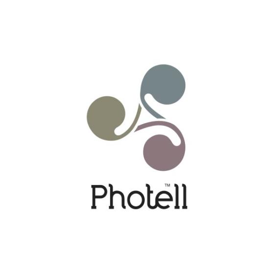 Photell